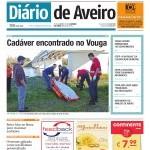 D. Aveiro