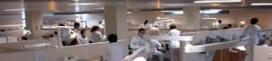 Fac. Medicina Dentária da U.L.