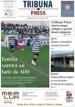 Tribuna Press