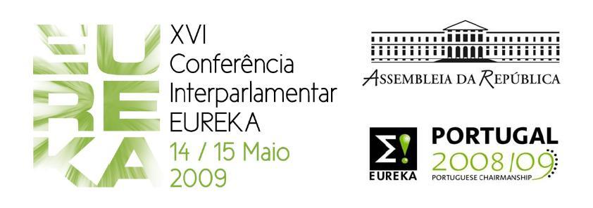 Conferência Interparlamentar