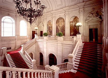 escadaria_geral1.jpg